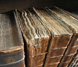 350px-Old_book_bindings
