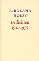 Gedichten1911