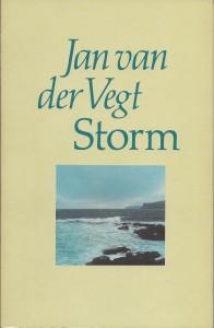 StormCut